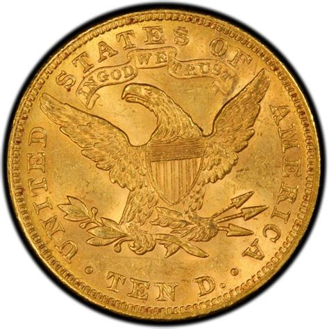 By the year 2025, the price of one xdc could be as high as $0.5933 usd. 1888 Liberty Head $10 Gold Eagle Values and Prices - Past ...