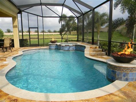 Cheap Indoor Pool Ideas House Plans With Swimming Hotels
