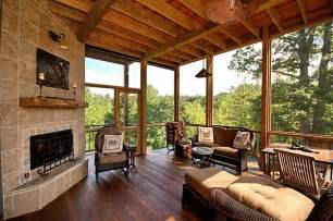 stunning screened in porch plans photos amazing screened in porch i could live with this
