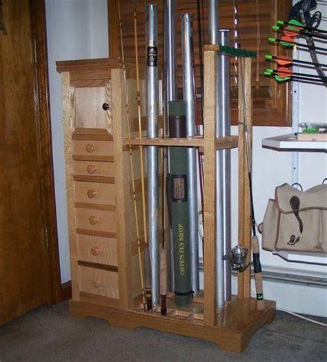 images  diy garage storage ideas  pinterest