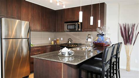 interior design kitchen bath design certificate