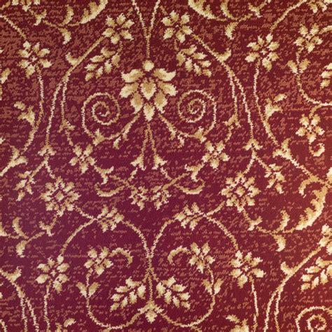 bloomingdales carpet fells carpets carpets floors