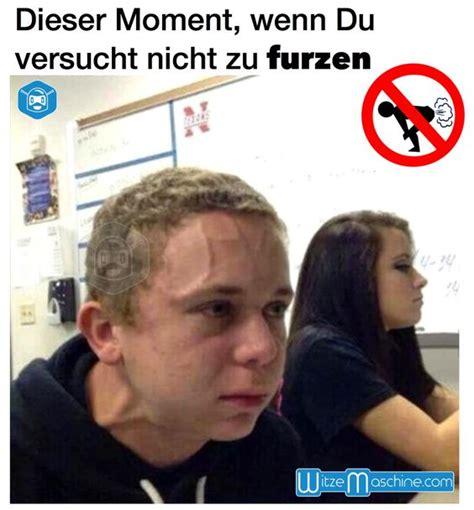 Meme Deutsch - dieser moment wenn du versuchst nicht zu furzen funny memes deutsch beste pinterest