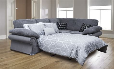 valencia sofa sofa bed valencia corner sofa bed perfecthome