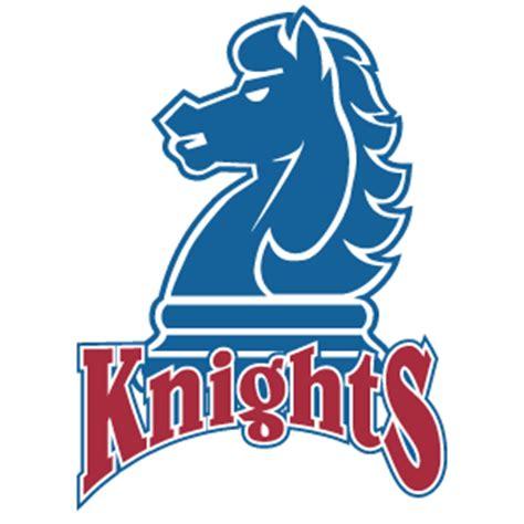 fairleigh dickinson knights  villanova wildcats