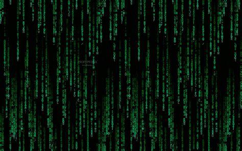 Animated Matrix Wallpaper Windows 10 - matrix wallpaper for windows 10 wallpapersafari