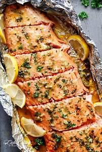 Soße Für Fisch : die besten 25 so e f r fisch ideen auf pinterest ~ Orissabook.com Haus und Dekorationen