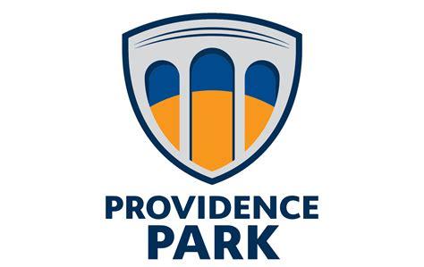 Providence Park Station Wikipedia providence park wikipedia 1920 x 1212 · png