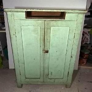 Cuisine Style Ancien : meuble ancien chene offres septembre clasf ~ Teatrodelosmanantiales.com Idées de Décoration
