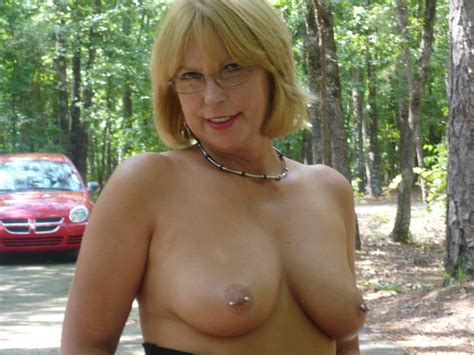 6u Porn Pic From Naked Grannies Sex Image Gallery