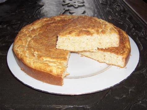 dessert dukan phase attaque regime dukan recette dessert phase 1 192 voir