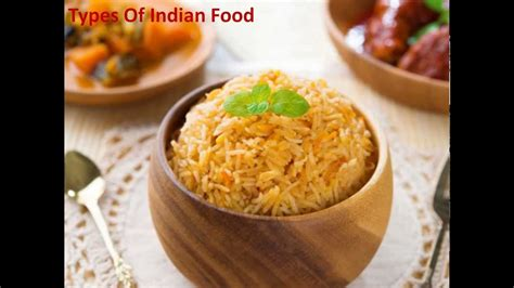 different indian cuisines types of indian food list of indian dishes indian cuisine