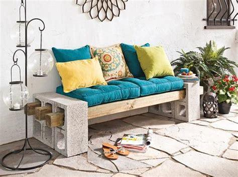 Decoration Maison De Cagne Pas Cher 15 Fa 231 Ons De D 233 Corer Votre Terrasse Pour Moins De 50
