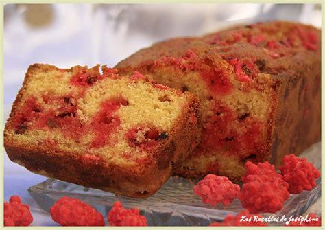 dessert aux pralines roses cake aux pralines roses les recettes de jos 233 phine