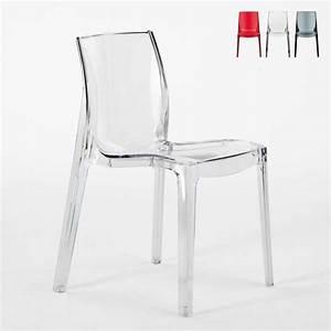 Kunststoff Stühle Stapelbar : feuerfester stuhl hochwertiger kunststoff stapelbar idfdesign ~ Indierocktalk.com Haus und Dekorationen
