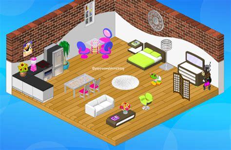 Webkinz Bedroom Themes by Pippa S Webkinz My Webkinz House