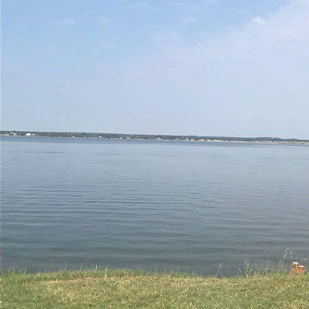 limestone lake marina campground jewett texas tx tripadvisor