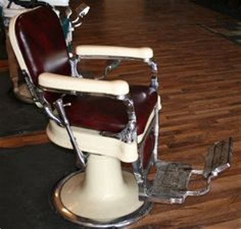 antique barber chairs craigslist ideas for my barber chair on barber chair