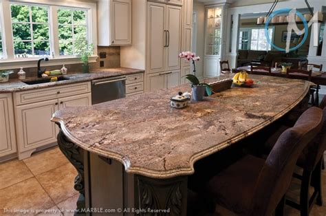 used kitchen cabinets and countertops ibere crema bordeaux is the granite used on both the 8772