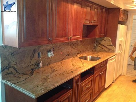 get your free kitchen remodeling quote in west palm
