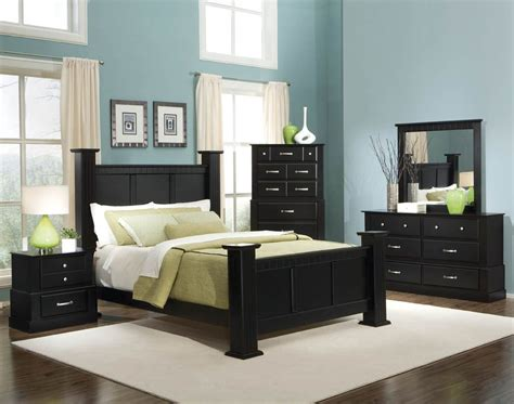 Ikea Schlafzimmer Hemnes by Ikea Hemnes Bedroom Furniture 20 Reasons To Bring The