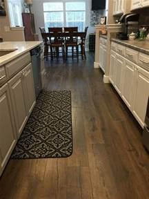 pergo flooring designs best 25 pergo laminate flooring ideas on pinterest