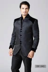 mens designer clothes 39 s couture clothing images designer suits for menonline indian mens ethnic designer wear