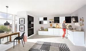 Günstige Küchen Inkl Elektrogeräte : nobilia musterk che einbauk che inkl montage lieferung und elektroger te von aeg ~ Markanthonyermac.com Haus und Dekorationen