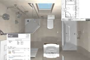 bathroom software design free decoration bathroom bathroom design tools house design software free bathroom design tool