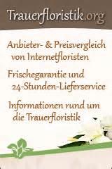 beileidssprüche für trauerkarten kurz trauerfall informationen rund um den trauerfall finden sie auf trauersprueche org