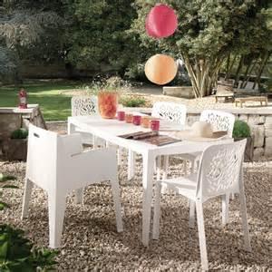 Castorama Jardin 2015 by Salon De Jardin Castorama 2012 Qaland Com