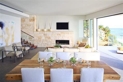 dining room table centerpieces modern fantastic fresh magnolia centerpieces decorating ideas