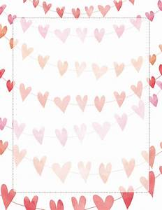 arian armstrong love letters With love letter paper