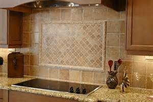 best kitchen backsplash kitchen backsplash ideas best tiles designs tips