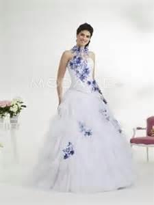 robe de mariã e couleur chagne robe de mariée en couleur http www modanie fr robe de mairee classique taffetas volant drapee