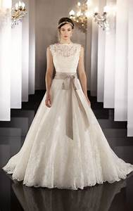 wedding dresses for 2015 With pics of wedding dresses
