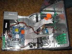 Dell Dimension 8200 Bios A06 Driver