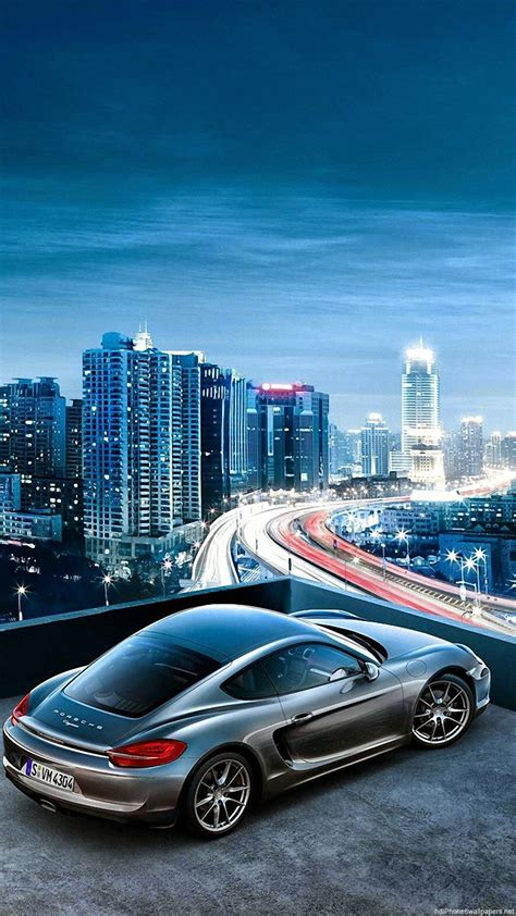 Car Wallpaper Vertical 1080x1920 hd wallpaper portrait 79 images