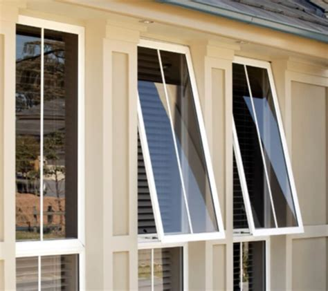 awning windows prices  images awning cost  images