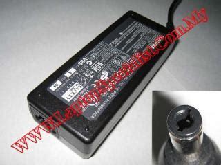 sony original adaptor 19v 7 7a wts laptop original power adapter