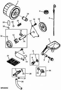 6 X 4 John Deere Gator Parts Diagram  6  Free Engine Image For User Manual Download