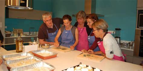 l atelier cuisine l 39 atelier cuisine de mathilde cours de cuisine à aix en
