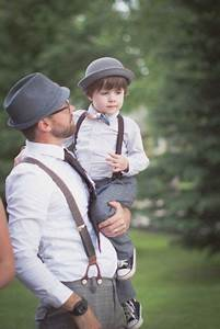 rustic ring bearer outfit wwwpixsharkcom images With wedding ring bearer