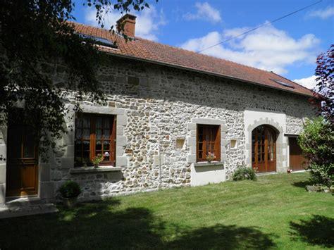 maison a vendre puy de dome maison 224 vendre en auvergne puy de dome youx magnifique 232 re r 233 nov 233 e grande mezzanine 3