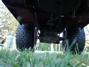 Park Auto Prestige Moussy Le Vieux : r novation du tracteur tondeuse youtube ~ Medecine-chirurgie-esthetiques.com Avis de Voitures