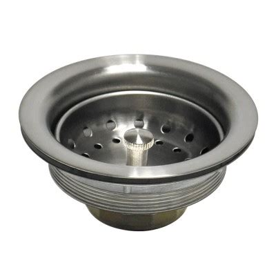 kitchen sink strainer parts sink strainer assembly kitchen sink parts kitchen