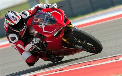Ducati Superbike 1199 Panigale R 2013 Widescreen Exotic