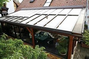 Fertig Wintergarten Preis : konfigurator f r bubendorff wintergarten rollladen rolax 7200x5000 ~ Whattoseeinmadrid.com Haus und Dekorationen