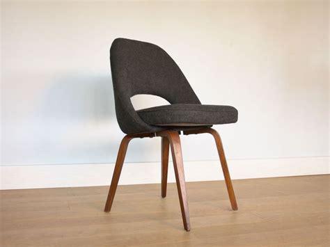 fauteuil de bureau knoll chaise knoll bureau de gamer gamer