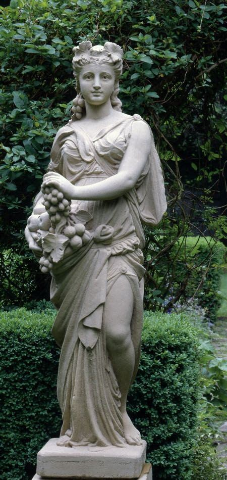 Beautiful Garden Statuary by 300 Best Garden Statuary Vessels And Urns Images By